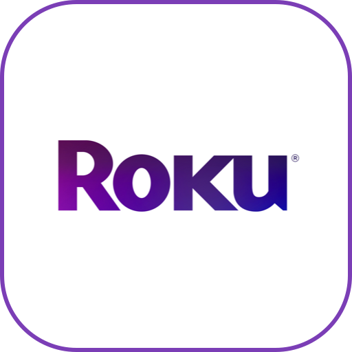 Roku - Apps on Google Play