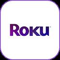 Roku Inc. - Logo