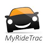 MyRideTrac - Mileage Tracker