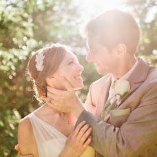 Wedding photographer Aleksandr Kacap (prestigestudio). Photo of 09.11.2014