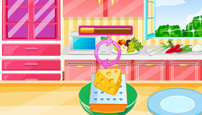 juegos de cocina para nias gratis para jugar juegos de cocina