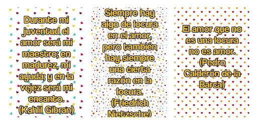 Descargar Frases De Amor Inesperado Para Pc Gratis última