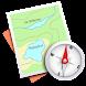 Trekarta - offline maps for outdoor activities image