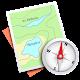 Trekarta - offline maps for outdoor activities (app)