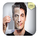 Old Booth -  Old Your Face icon