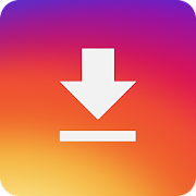 DownloadGram - Save Instagram picture without copy