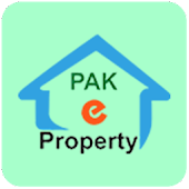 Ad. Verified Property
