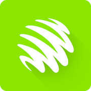 App MyMaxis App APK for Windows Phone