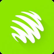 MyMaxis App APK icon