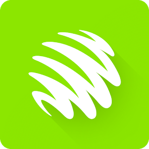 MyMaxis App APK Download for Android