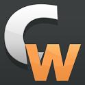 ComfortWay icon