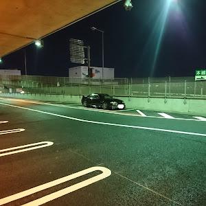 スカイラインGT-R BCNR33 標準車・平成7年のカスタム事例画像 モリモリRさんの2018年12月15日22:02の投稿