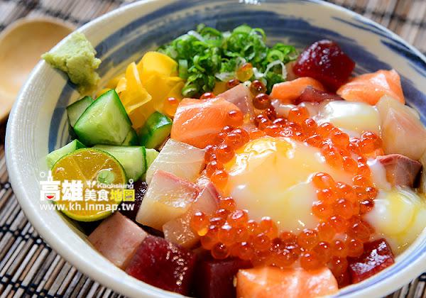 鮨月手作壽司
