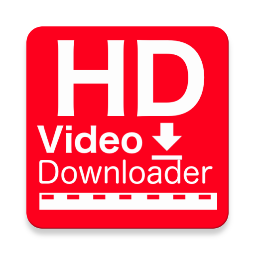 Latest HD Video Downloader- All formats & Quality