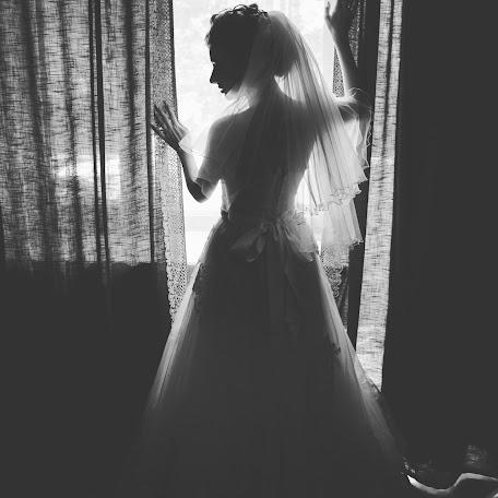 Wedding photographer Bauyrzhan Asylbaev (Baurboy). Photo of 05.10.2016