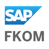 SAP FKOM Events