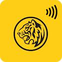 MaybankPay icon