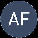 Alankrutha Furnitures icon
