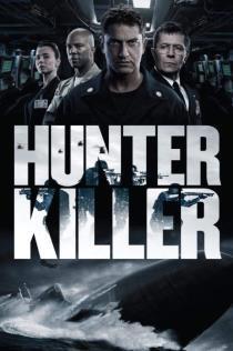 F:\DOCUMENT\cellcom\תמונות\סלקום טיוי\ניוזלטר אוגוסט\פוסטרים\Hunter_Killer_POSTER.jpg