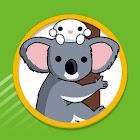 東山動植物園 icon
