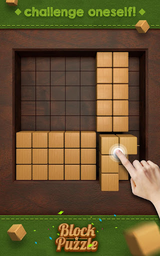 Wood Block - Music Box 9.0 screenshots 10