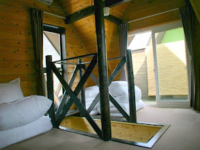 Photo: 2階 違う角度からです。 Second floor from different angle 2层 其他的角度