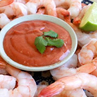 Fat Free Shrimp Recipes