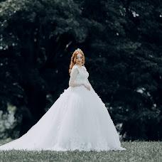 Wedding photographer Gaga Mindeli (mindeli). Photo of 01.08.2018