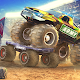 Army Monster Truck Demolition Download for PC Windows 10/8/7