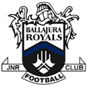 Ballajura JFC icon
