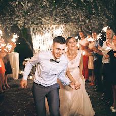 Wedding photographer Aleksandr Polyakov (alexpolyakov). Photo of 19.07.2016