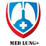 MED LUNG+ APK icon