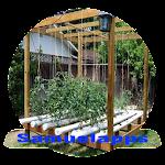 diy hydroponics system 1.0
