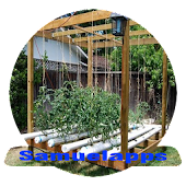 Diy Hydroponics System Android APK Download Free By Samuelapps