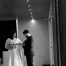 Wedding photographer Bojan Stojadinovic (bojan). Photo of 12.05.2018