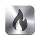 The Male App icon