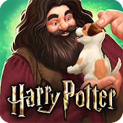 Harry Potter: Hogwarts Mystery 1.15.1 Моd Apk