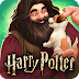 Harry Potter: Hogwarts Mystery 1.15.1 Моd Apk (Free Shopping)