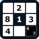 Classic Sudoku PRO(No Ads) app thumbnail