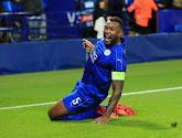 Leicester City heeft geniaal antwoord klaar op EA Sports