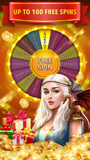 Hot Casino- Vegas Slots Games 1.20.0 screenshots 7