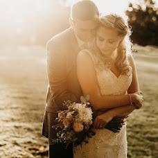 Wedding photographer Jakub Malinski (jakubmalinski). Photo of 06.10.2017
