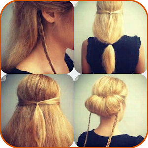 Top Hair Beauty Tips