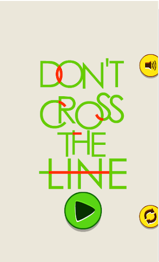 Line Games Free