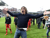 Ricardo Sa Pinto nouveau coach de Gaziantep, club de Kevin Mirallas