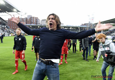 Ricardo Sa Pinto nouveau coach de Kevin Mirallas en Turquie !