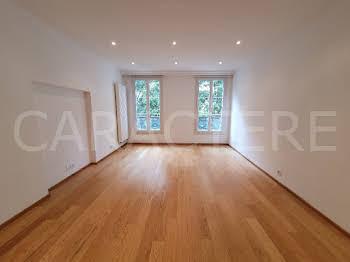 Appartement 3 pièces 56,9 m2
