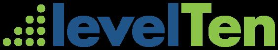 LevelTen Interactive