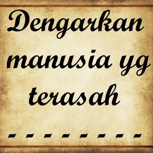 Mike Mohede Cukup Siti Nurbaya