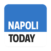 NapoliToday